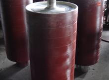 Belt Conveyer Roller