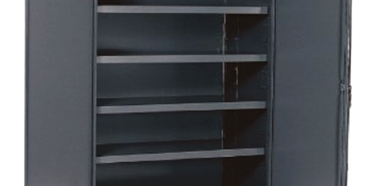 SteelCabinet