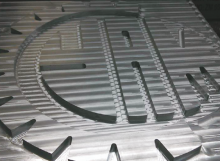 CNC_MillingProduct