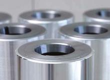 HollowPrintingCylinder